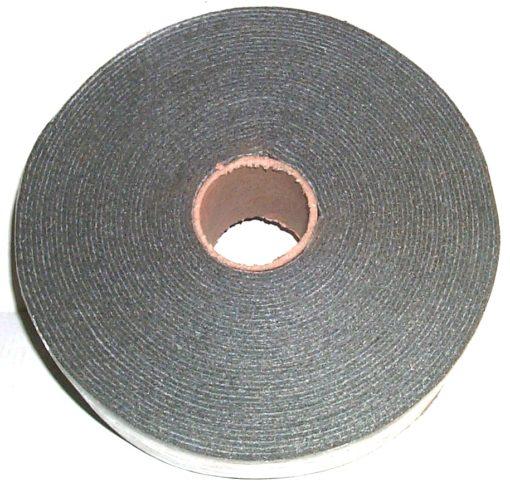 Metix Roll 4/0 roll