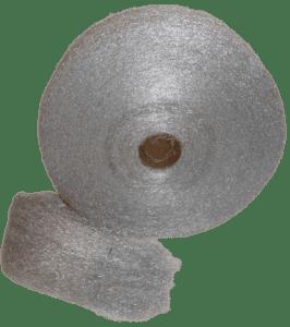 Aluminum Wool Medium 5lb Reel
